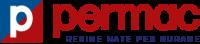 Logo-Permac-web